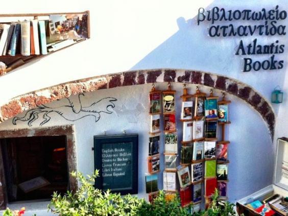 atlantis-books-santorini.jpg