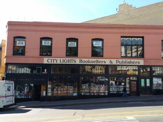 city-lights-booksellers-san-francisco.jpg