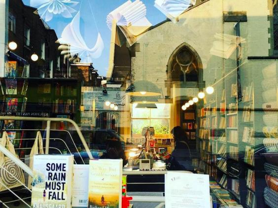 lutyens-and-rubinstein-book-shop-london.jpg