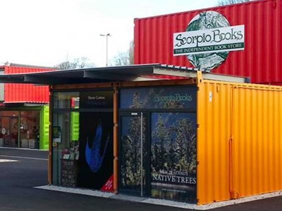 scorpio-books-christchurch.jpg