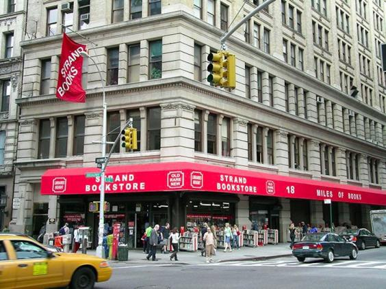 the-strand-new-york-city.jpg