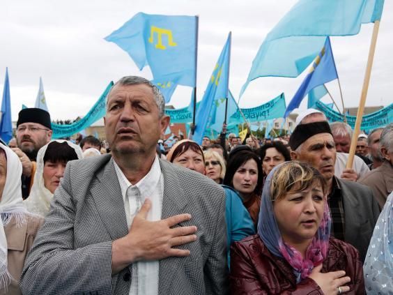 tatars-of-crimea-getty.jpg