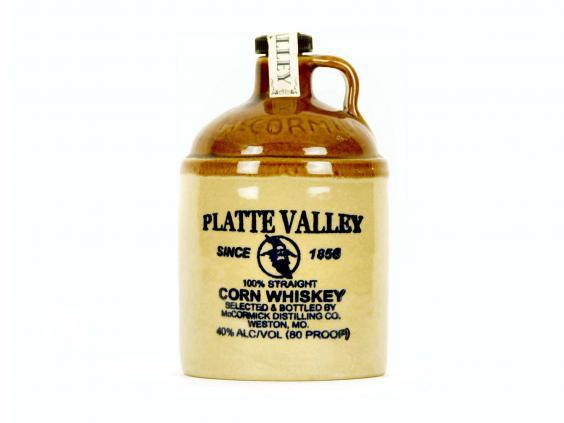 platte-valley-corn-whiskey.jpg