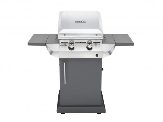 charbroil-experience-t-22g.jpg
