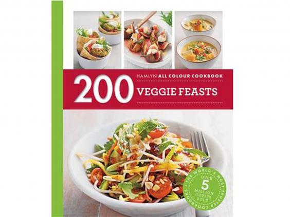 200-veggie-feasts.jpg