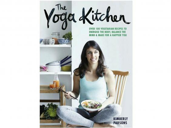 the-yoga-kitchen.jpg