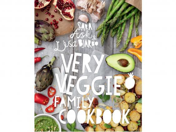 very-veggie.jpg