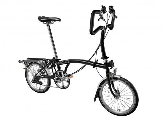 extras indybest outdoor activity best folding bike under raleigh brompton tern bobbin .