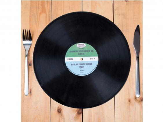 personalised-set-of-6-vinyl.jpg
