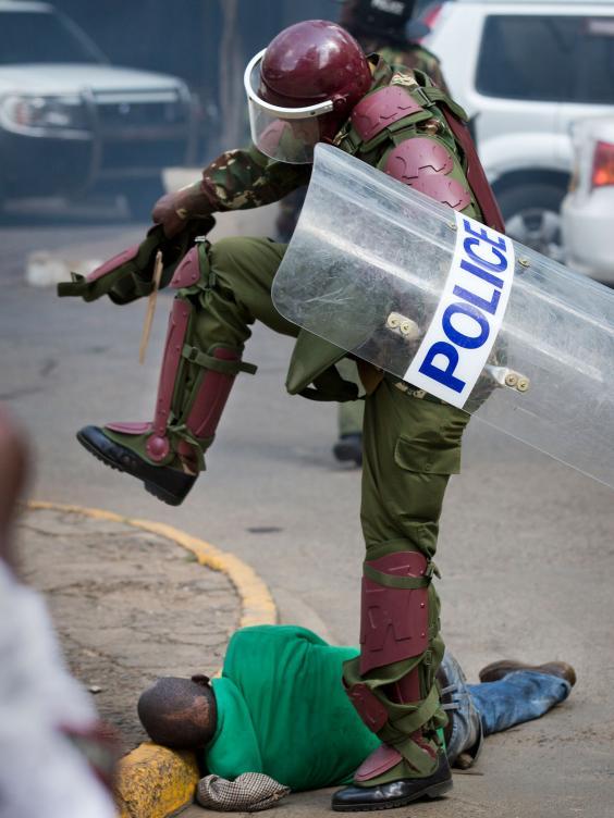 kenya-protests-police.jpg