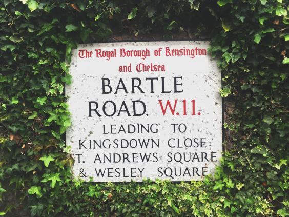 bartle-road.jpg