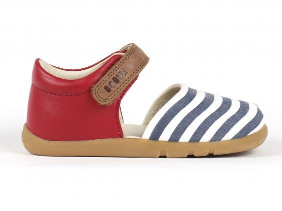 Amazon Fashion Canvas Shoes