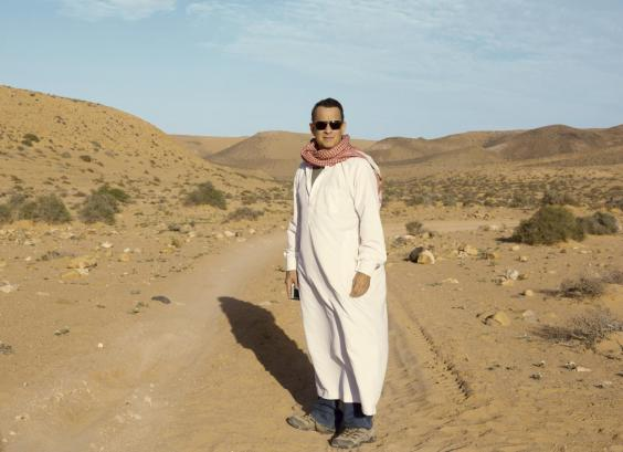 Tom-Hanks-A-Hologram-For-The-King.jpg