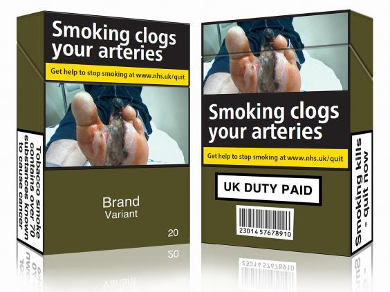 tobacco-standardised-packaging-cigarettes-new-.jpg