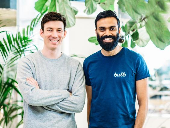 bulb-founders.jpg