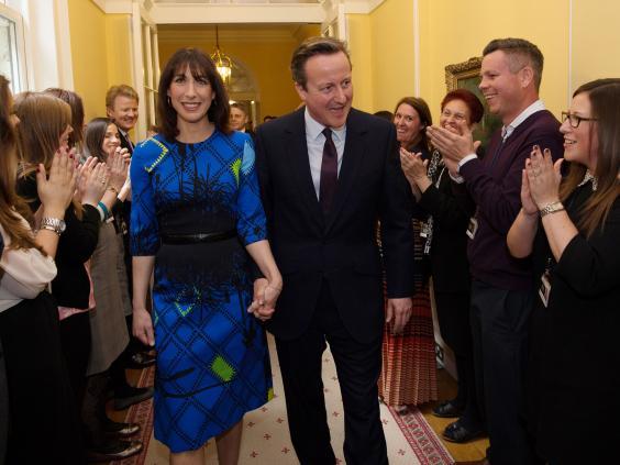 david-cameron-election-win-getty.jpg