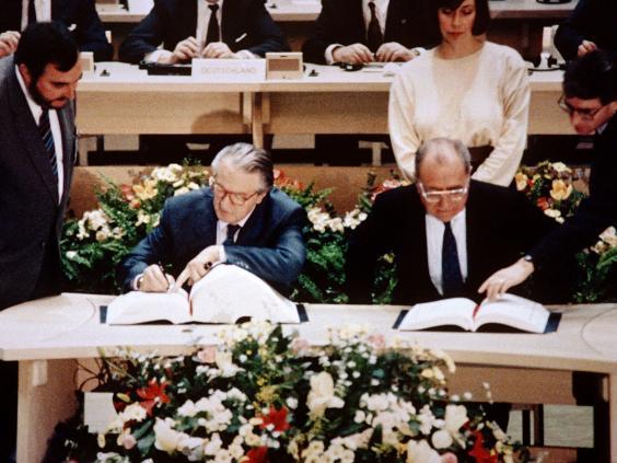 maastricht-treaty-getty.jpg