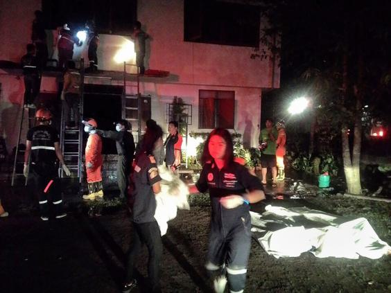 thailand-fire-2.jpg