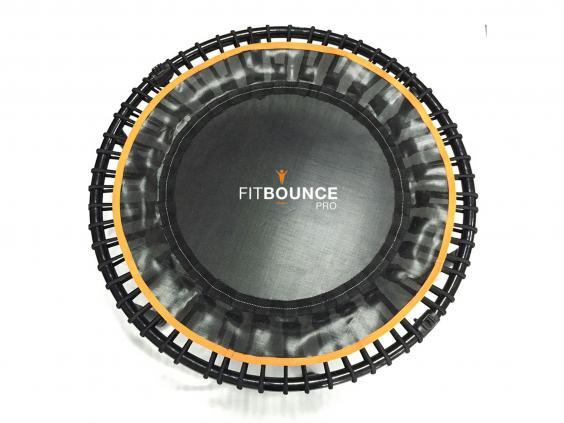 fitbounce-pro.jpg