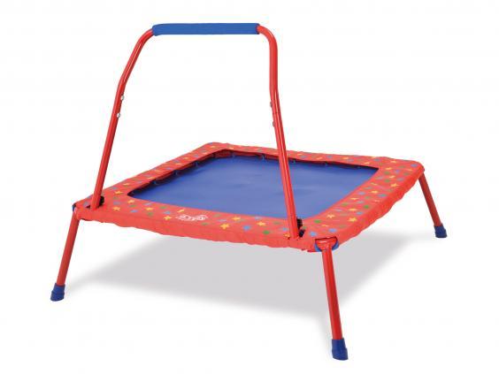 galt-folding-trampoline.jpg