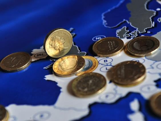 pp-eu-ref-euros-pounds-getty.jpg