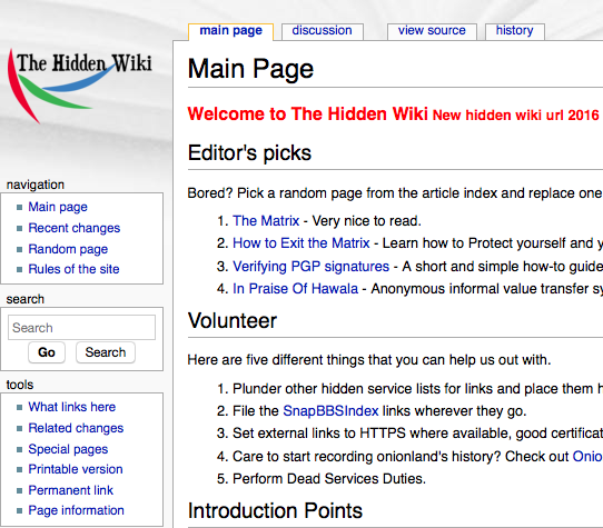 Web search engine - Wikipedia