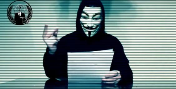 How to access the Dark Web | The Independent