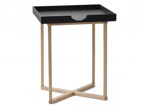 damien square side table 135 clippings