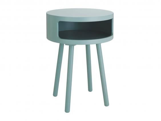 Best Bedside Tables 10 best bedside tables | the independent