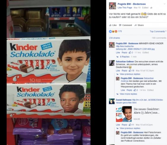 kinder chocolatepng - Kinder Kid Competition