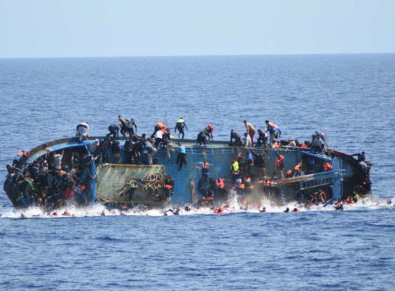boat_libya.jpg