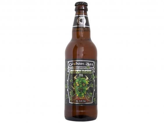 oakham-green-devil.jpg