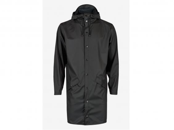9 best waterproof jackets for festivals | The Independent
