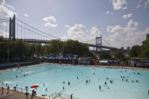 New York For Families Explore The Big Apple With Children