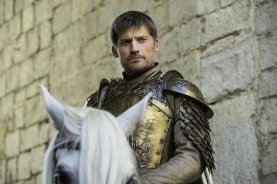game-of-thrones-season-6-episode-6-3.jpg