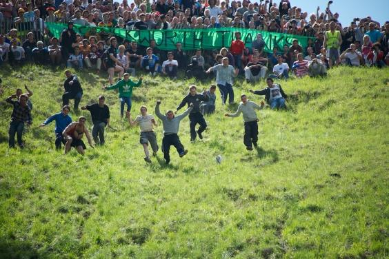 coopers-hill-cheese-rolling-large.jpg