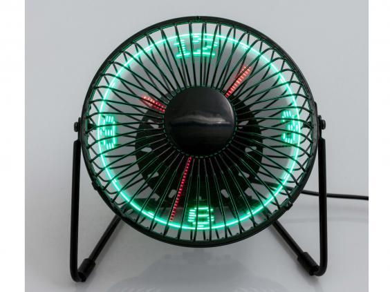 10 best fans for cooling down the independent. Black Bedroom Furniture Sets. Home Design Ideas