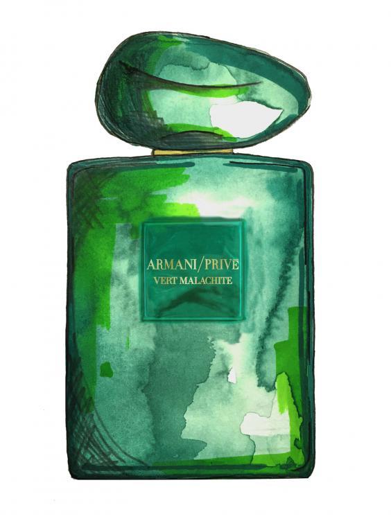 Perfume-Armani-Joseph-Larkowsky.jpg