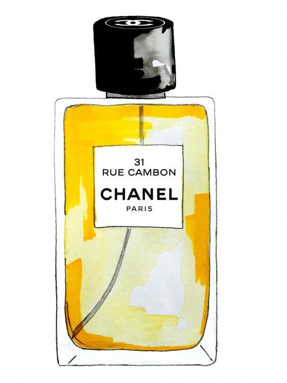 Perfume-Chanel-Jospeh-Larkowsky.jpg