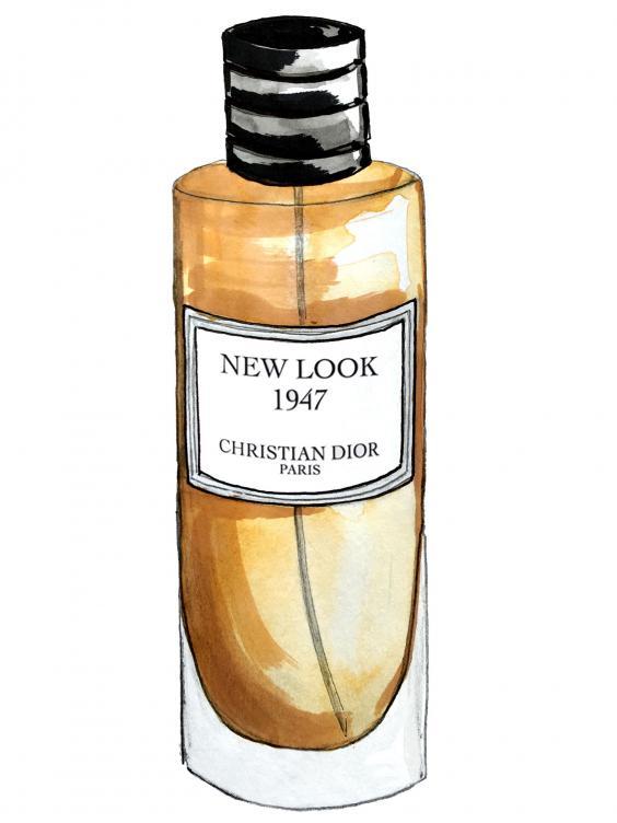 designer parfums ltd oydp  Perfume-Dior-Jospeh-Larkowskyjpg
