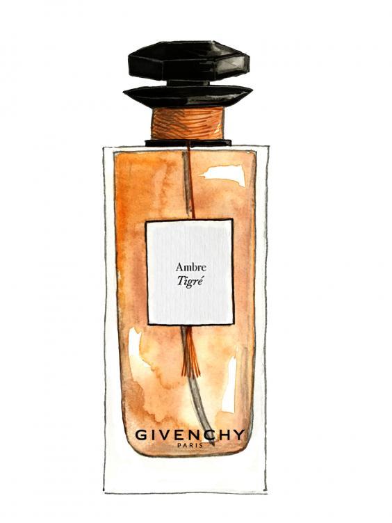 Perfume-Givenchy-Jospeh-Larkowsky.jpg