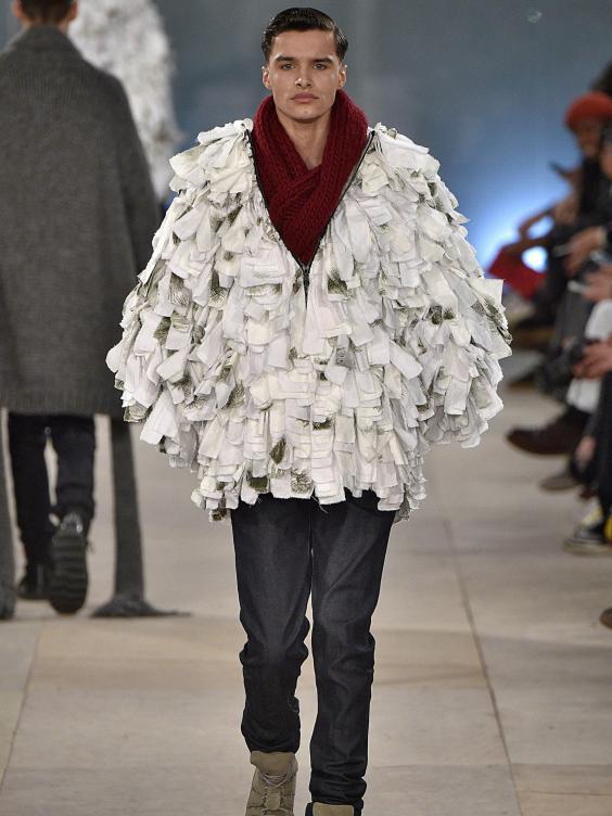 christopher-raeburn-sustainable-fashion-getty.jpg