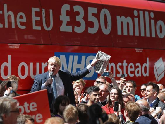 boris-johnson-leave-bus-getty.jpg