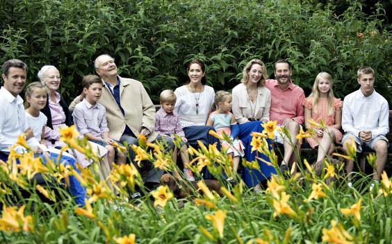 danish-royal-family-denmark-1.jpg