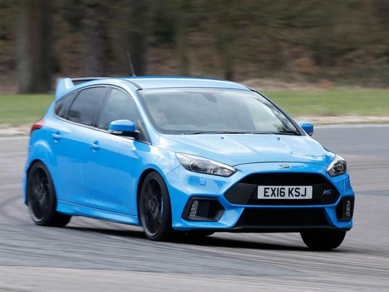 ford-focus-rs-rt-2016-127.jpg & Ford Focus RS car review: On road and on track with super-hatch ... markmcfarlin.com