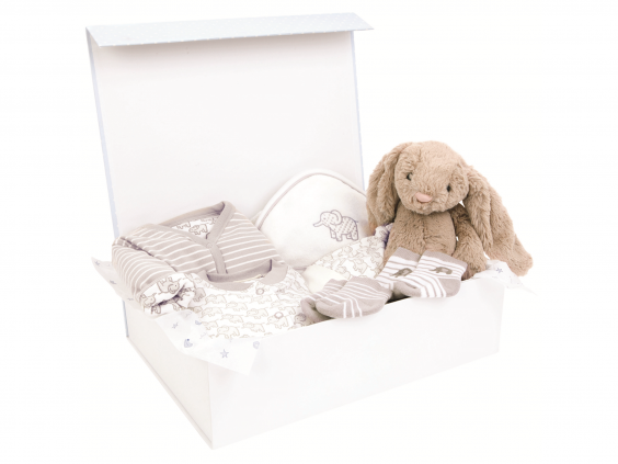 Baby Gift Set John Lewis : Best baby shower gifts the independent