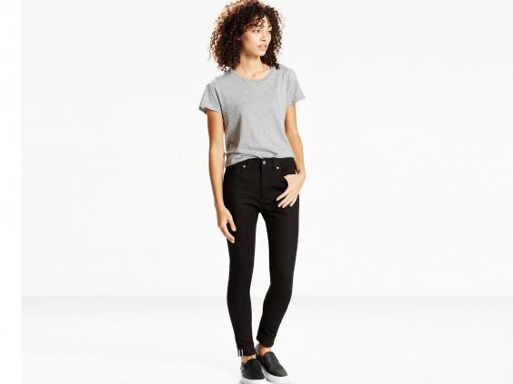 levis_commuter_jeans.png