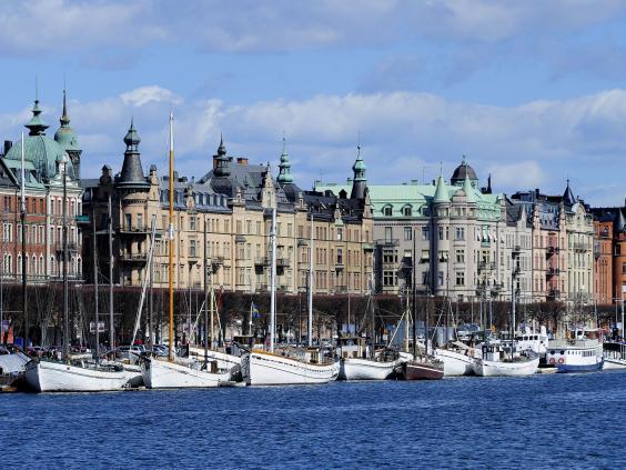 web-stockholm-get.jpg