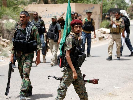 fallujah-fighters.jpg