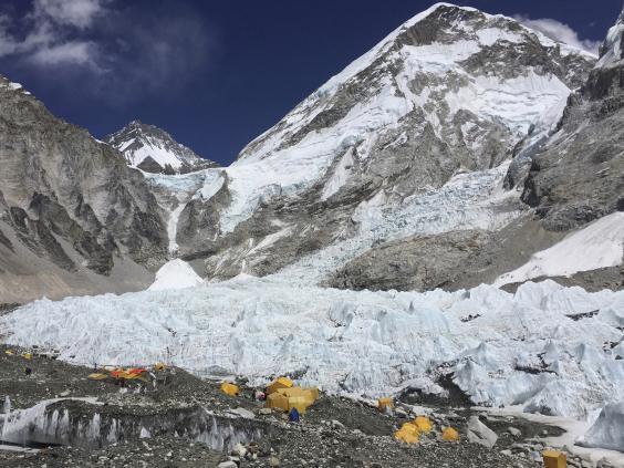 mount-everest-climbers-base-camp-himalayas-.jpg